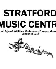 Stratford Music Centre