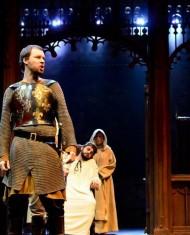 Shakespeare Institute Players