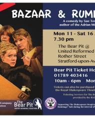 Bazaar & Rummage