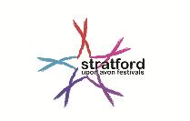 Stratford_Fest_Logo_2014-10-01_1211