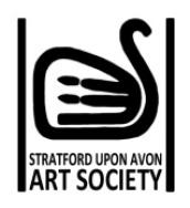 Stratford-upon-Avon Art Society