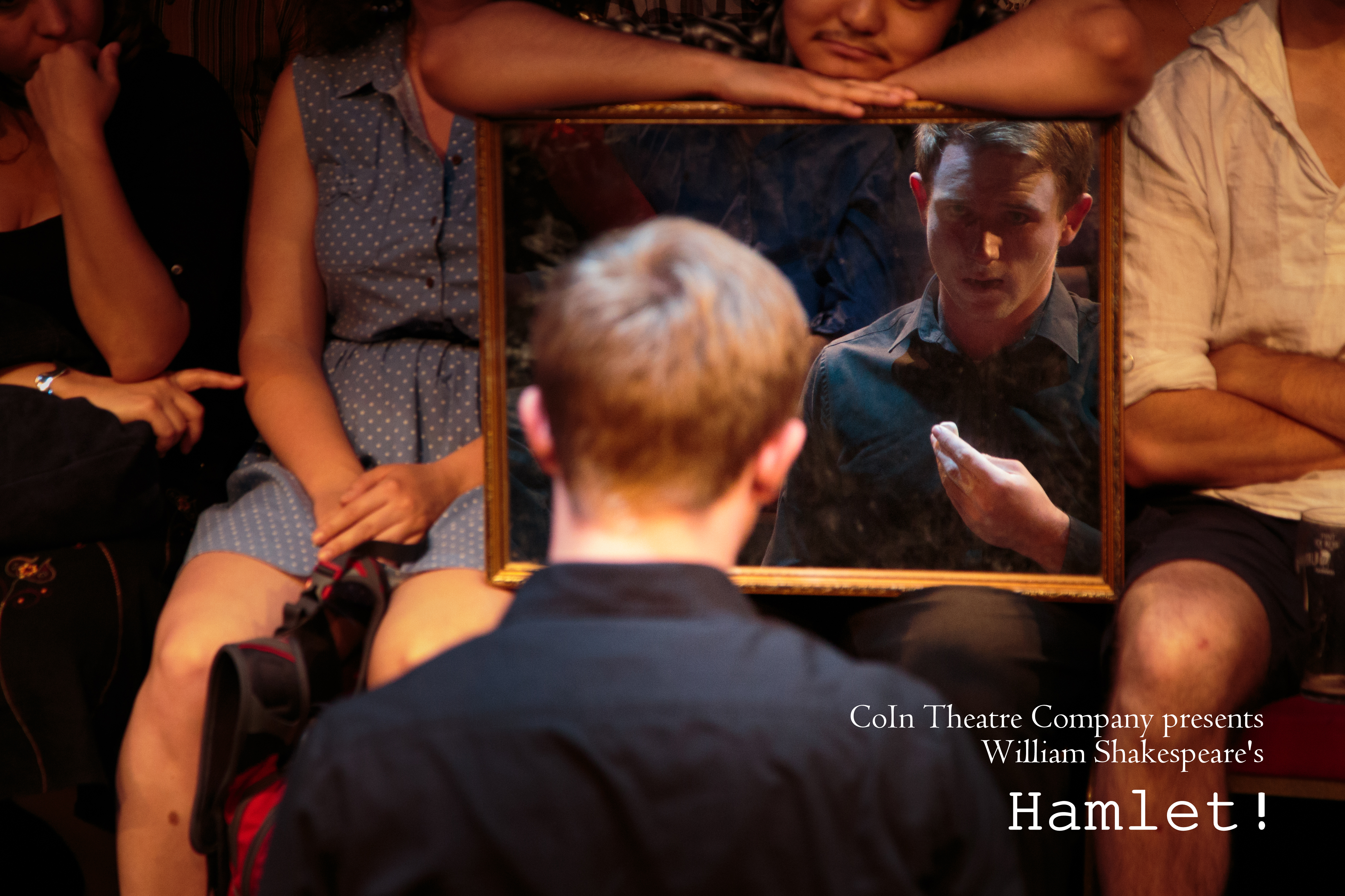 human nature in hamlet and a The play, hamlet, by william shakespeare, shows human nature to be greedy, self-involved and vengeful claudius is driven by his greed to commit murder polonius is always looking out for himself, currying favor at the expense of anyone in his way hamlet thinks only of vengeance from the moment he .
