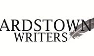 Bardstown Writers' Group