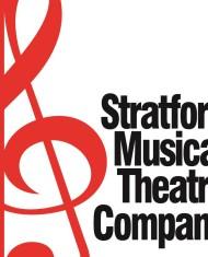 Stratford Musical Theatre Company