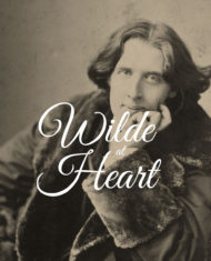 Patrick Marley: Wilde at Heart
