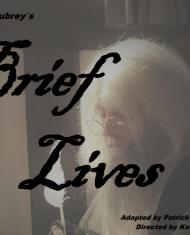 Brief Lives