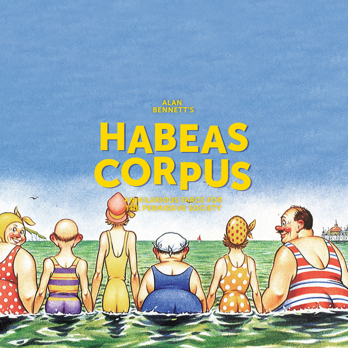 haebus corpus Habeas corpus (/ ˈ h eɪ b i ə s ˈ k ɔːr p ə s /) is a recourse in law challenging the reasons or conditions of a person's confinement under color of law.