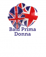The Bald Prima Donna