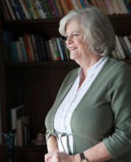 Strictly Ann: An Evening with Ann Widdecombe