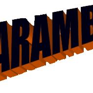 Caramba Theatre Company
