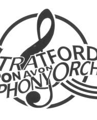 Stratford upon Avon Symphony Orchestra
