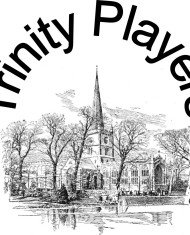 The Trinity Players