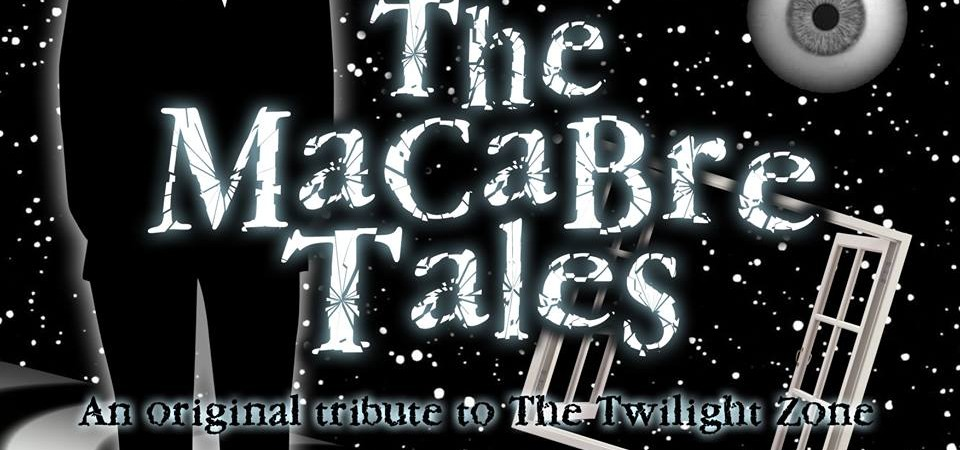 The Macabre Tales