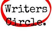 Stratford Writers Circle