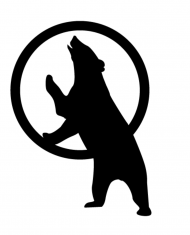 The Bear Pit Theatre Company