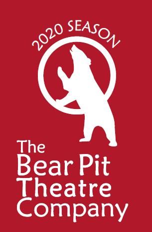 2020 Bear Pit Theatre Company Season Announced